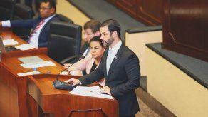 Gobierno destaca que TLC con Israel protege rubros panameños sensitivos