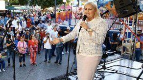 Los precandidatos para elecciones en 2020 en Puerto Rico van tomando posición