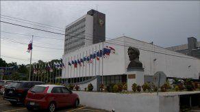Comisión de Presupuesto de la AN suspende sesiones tras contagio de COVID-19 de diputado Raúl Pineda