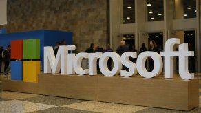 Microsoft anuncia Project Scarlett