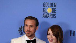 La La Land llega a los Óscar para recoger los frutos de su elogio a Hollywood