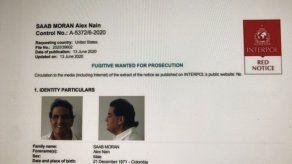 Venezuela reclama la liberación de empresario afín a Maduro
