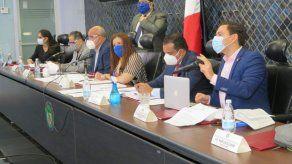 Comisión aprueba en primer debate proyecto que busca aumentar las penas a conductores ebrios