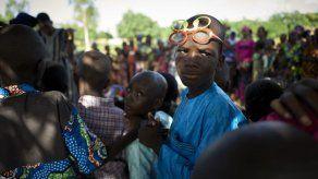 Conflicto en Mali ha causado la muerte de 150 niños en 2019