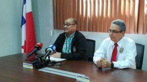 MP advierte introducción de cheques fraudulentos en empresas comerciales