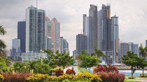 Panamá se reúne con GAFI por avances en lucha contra el lavado de capitales