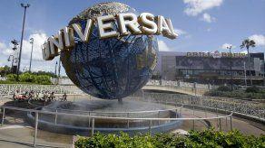 Universal Orlando anuncia que duplicará su tamaño