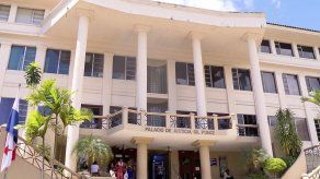 Tribunales y juzgados estarán cerrados durante la JMJ