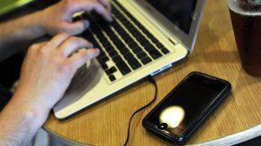 Desde este 8 de enero Meduca inicia el proceso de vacantes en línea 2013