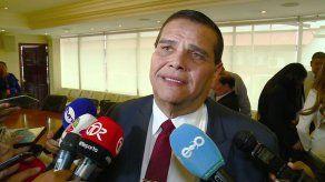 Chello Gálvez sobre debates: No estoy en disponibilidad de someterme a un escarnio