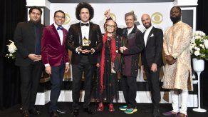 Los Latin Grammy mantienen su ceremonia para noviembre pese a la pandemia