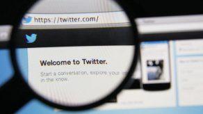 Anonymous piratea la cuenta del Ejército keniano en Twitter