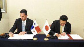 Panamá ha suscrito 85 convenios internacionales de cooperación