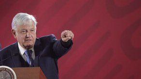 López Obrador presentará nuevo plan económico en la frontera con EEUU