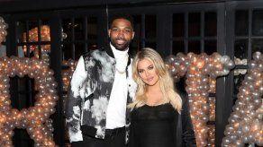 Tristan Thompson se ha propuesto reconquistar a Khloé Kardashian a golpe de diamantes