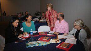 Realizarán en Panamá el primer Congreso de Integración Turística