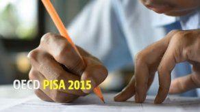 Director del informe PISA desvincula buenos resultados de la economía