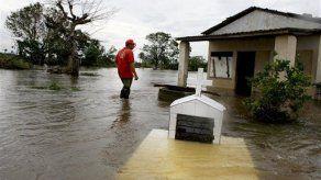 Cuba: pérdidas por 3.000 millones de dólares por ciclones