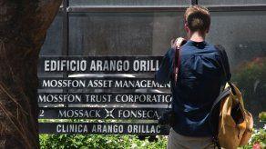 Cámara Americana de Comercio pide respeto a Panamá tras revelaciones del caso Mossack Fonseca