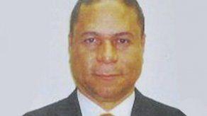 Un año de estar desaparecido y no hay rastro de Vernon Ramos
