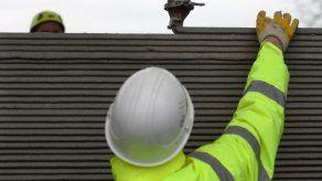 Apacreto pide al Gobierno que la industria de la construcción esté dentro de excepciones a nuevas restricciones de movilidad
