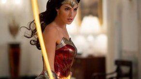 Wonder Woman 1984 se verá en cines y HBO Max en Navidad