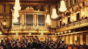 Un abecedario musical para entender el Concierto de Año Nuevo de Viena