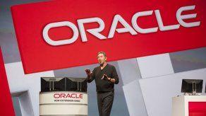 Oracle construirá secundaria en su campus de Silicon Valley