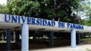 Consejo Académico de la UP aprueba metodología bimodal para el primer semestre de 2021