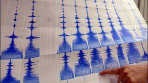 Al menos 12 muertos por sismo en Chechenia y el Cáucaso