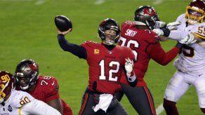 NFL: Denuncian sesgo racial en pagos por lesiones cerebrales