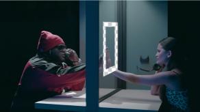 Maluma estrena el video oficial de Instinto natural junto a Sech