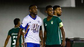 Universitario gana en debut de Matador Tejada y es segundo