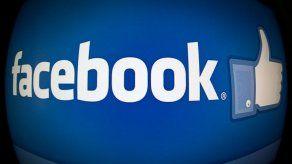 Facebook quiere usar videos para generar ingresos