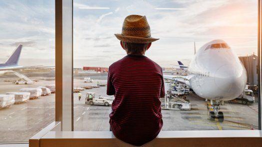 MastercardEconomics Institute concluye que la demandade viajes nacionales y aéreos marca la senda de la recuperación enLatinoamérica y el Caribe.