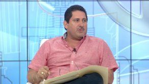 Director del ISA justifica manejos de fondos tras acusación del diputado Pineda
