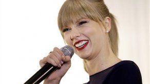 Taylor Swift abre centro de educación en Tenesí
