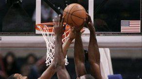 Millsap desata ataque decisivo contra  Clippers