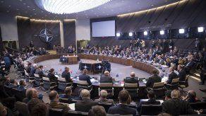 Secretario de Defensa de EEUU dice que Huawei es una amenaza para la OTAN
