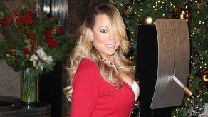 Mariah Carey insinúa que Tommy Mottola la aisló del mundo