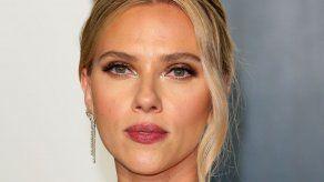 Scarlett Johansson y Sebastián Lelio unen fuerzas para Bride