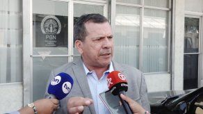 Defensa de Ventura Ceballos solicitará revisión de la sentencia por asesinato