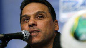 Sanción a técnico egipcio; disputa con Catar llega al fútbol