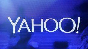 Verizon conservará una participación de 10% en la nueva entidad, denominada Yahoo.