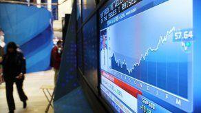 Canadá entra oficialmente en recesión tras caída del PIB