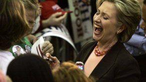 Clinton lanza comisión de investigación del ataque en Bengasi