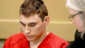 Autor de matanza de Florida sufría depresión