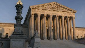 Difícil que Corte Suprema intervenga a petición de Trump
