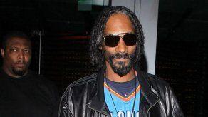 Snoop Dogg: Caitlyn Jenner no debería ser noticia