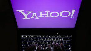 Canadiense acusado de hackear a Yahoo comparece en la corte